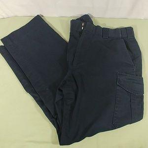 Tact Gear Pants